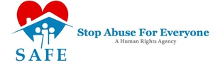 Internship at Stop Abuse For Everyone
