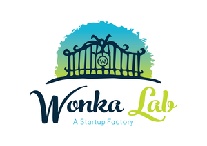 Internship at Wonka Lab