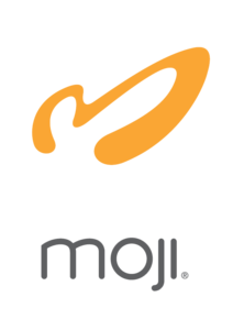 Entry-Level Job at Moji