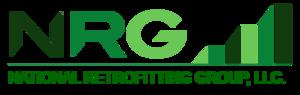 Internship at National Retrofitting Group, LLC
