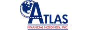 Entry-Level Job at Atlas Financial Holdings, Inc.