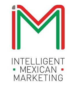 Internship at INTELLIGENT MEXICAN MARKETING