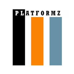 Internship at Platformz LLC