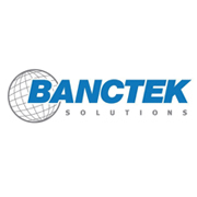 Internship at Banctek Solutions