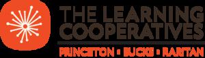 Internship at The Learning Cooperatives