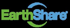 Internship at EarthShare
