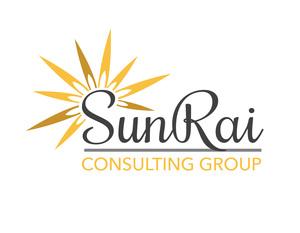 Internship at SunRai Consulting Group, LLC