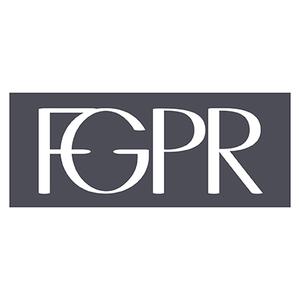Internship at Fox Greenberg Public Relations