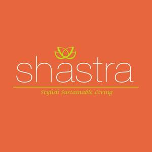 Internship at Shastra Home