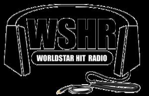 Internship at WorldStar Hit Radio